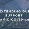 COVID-19-Response-Update-Action