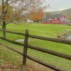 CT-Farm-Scene-2