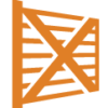 FTNNE-Gate-Only-favicon