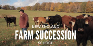 farm-succession-school-twitter-size
