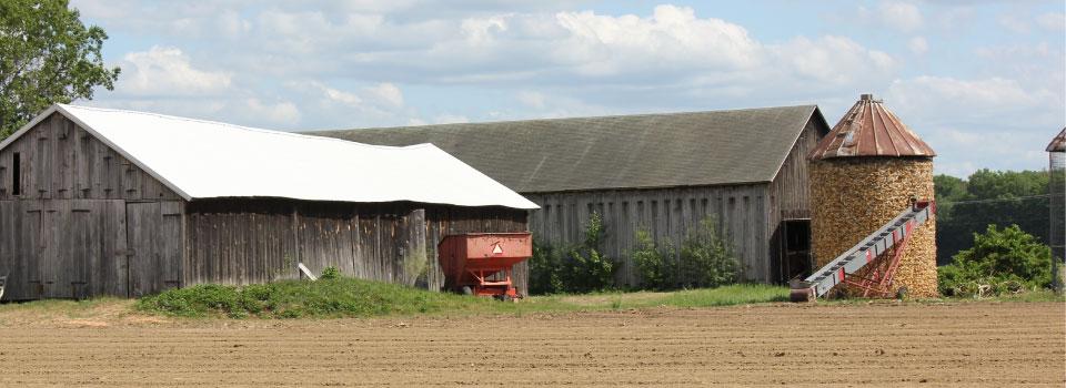 Farm-photo-Farm-Corn-Silo-by-Emelia-Aiken-Hafner-(205)
