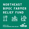 FarmAid-NE-BIPOC