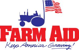 Farm_Aid-logo-2400x1545