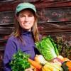 Farmer Mimi Arnstein -thumbnail