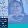 GivingTuesdayNow-crop1