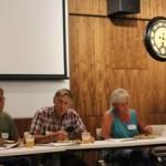 Greenfield MA -Farm Succession Info Night 6-25-2014 _web3