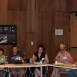 Greenfield MA -Farm Succession Info Night 6-25-2014_web2