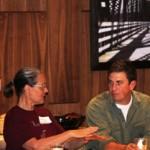 Greenfield MA -Farm Succession Info Night 6-25-2014_web