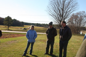 Greenlaw-Gardens-Kittery-Maine-two-generations