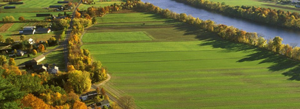 Homepage-slider-farmland-along-river-adj