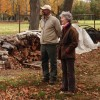 Landowner-Farmer-Open-House-LymeCT_photo by Kathy Ruhf -adj-brightness