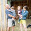 Mayfair-Farm-Kate-Preftakes-Photography-web