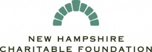 NH-Charitable-Foundation-logo