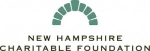 NH-Charitable-Foundation-logo