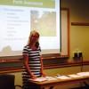 NOFA Summer Conference Workshop 8-15-2015 (1)