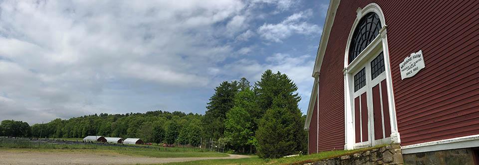 New-Entry-barn-panorama-crop-Slider