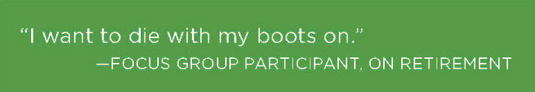 Quote--I-want-to-die-with-my-boots-on