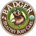 badger-balm-logo