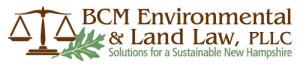 bcm-environmental-land-law-logo