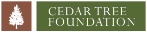 cedar-tree-foundation-logo