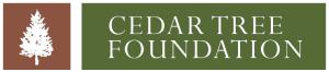 cedar-tree-foundation-logo