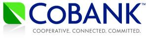 cobank-logo
