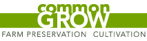 common-grow-logo