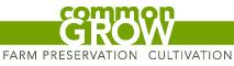 common-grow-logo