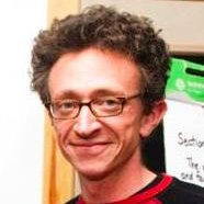 Daniel Ungier