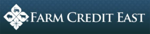 farm-credit-east-logo