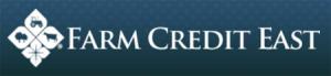 farm-credit-east-logo