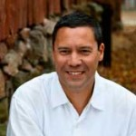 LFG names new Executive Director, Jim Hafner