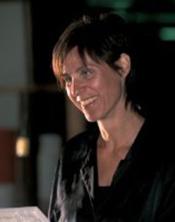 Kristin Powers