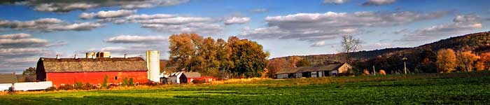 landowners-banner