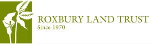 roxbury-land-trust-logo-adj