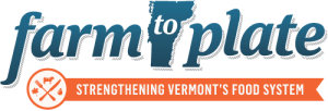 vt-farm-to-plate-logo