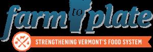 vt-farm-to-plate-logo